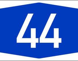 nº 44 pour Design a Logo --4 par mdebelentest003