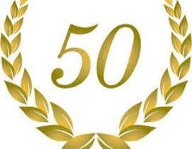 nº 50 pour Design a Logo --4 par mdebelentest003