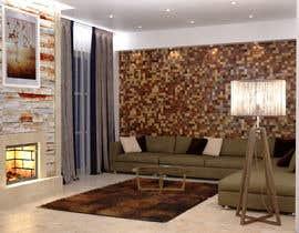 nº 37 pour Restyling our living room par lntpmpjvqt
