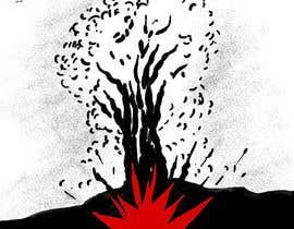 nº 3 pour Landmines! par pswida