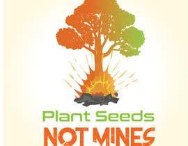 nº 8 pour Landmines! par chandraprasadgra