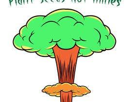 nº 4 pour Landmines! par wahidxaman