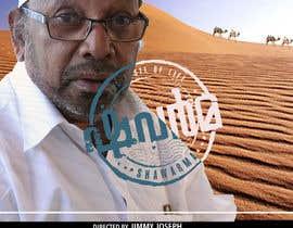 nº 2 pour Design a Poster for a short movie par frankviakom