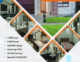 nº 1 pour Design an Advertisement par julia0706r