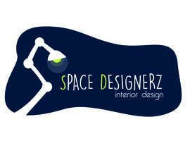 nº 77 pour Logo Design par alkmtuna
