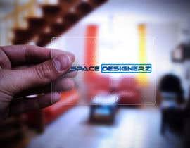 nº 71 pour Logo Design par aburayhan1110