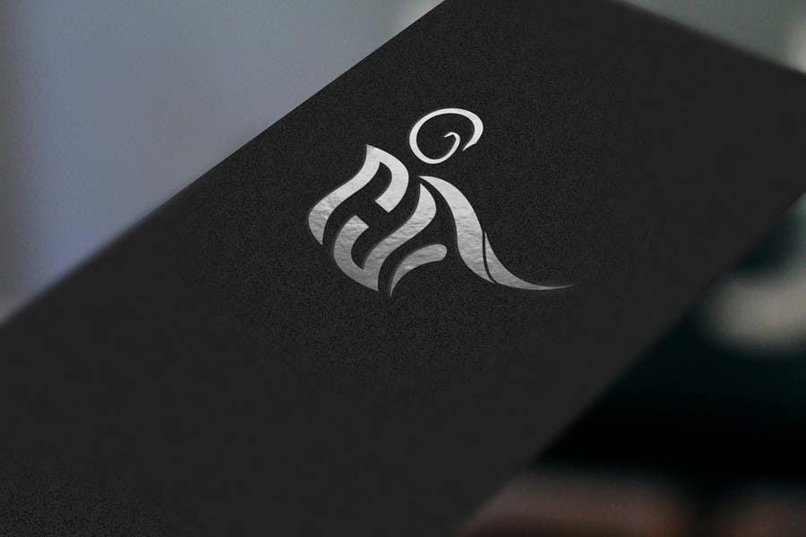 Proposition n°55 du concours Design a Logo for a Massage Specialist