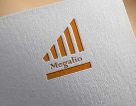 nº 18 pour Design a Logo par asadaj1648