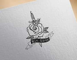 nº 24 pour Design a Logo for Win | Lose par resanpabna1111