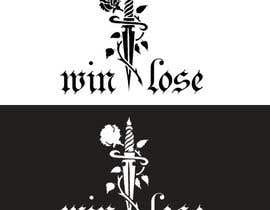 nº 15 pour Design a Logo for Win | Lose par Code0Boy