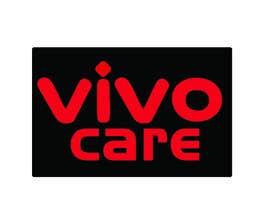 nº 110 pour Design a Logo for recovery - support equipment par ChowdhuryArif