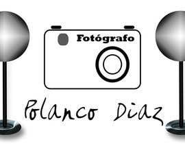 nº 29 pour Diseñar un logotipo fotografo Profesional par VicGalCo