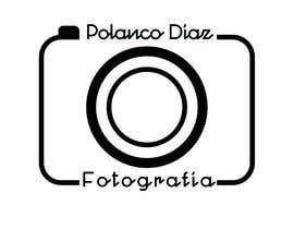 nº 32 pour Diseñar un logotipo fotografo Profesional par arecariaga