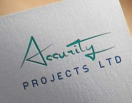 nº 70 pour Assurity Projects Ltd. par Rubel88D