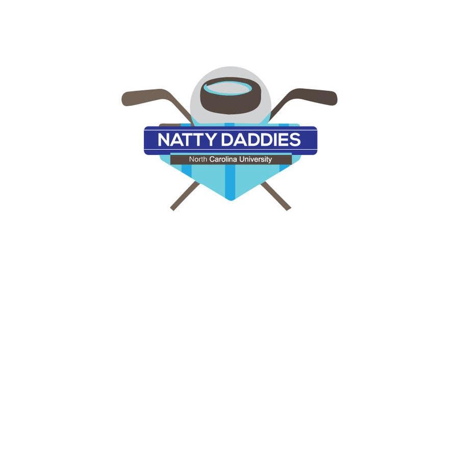 Proposition n°10 du concours Hockey Team Logo