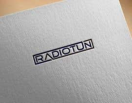 nº 66 pour Looking for a new Radiotun Logo par sharifulislam833