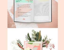 nº 4 pour Create a nice design  for my wellness workbook par lagvilla13