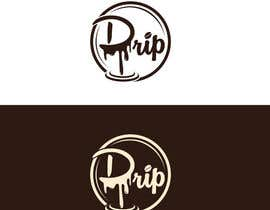 nº 109 pour A logo design for a store selling equipment of specialized coffee par jakirhossenn9