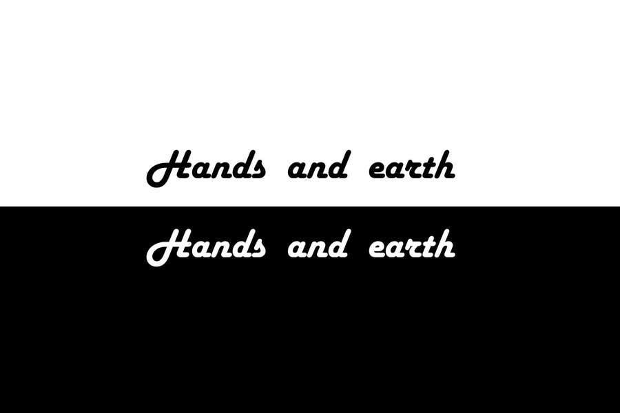 Proposition n°249 du concours Design a Logo for an online store