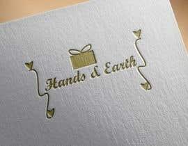 nº 256 pour Design a Logo for an online store par TasnuvaTonu
