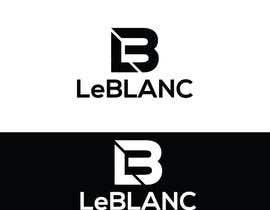 nº 519 pour Design a Logo par silverlogo
