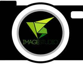 nº 22 pour Design a great Business Card for ImageStudio par carlagiacomazo