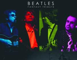 nº 5 pour Music Tour Poster Template par Lafenick