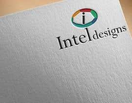 nº 208 pour Logo For Intel designs par hussenali7681