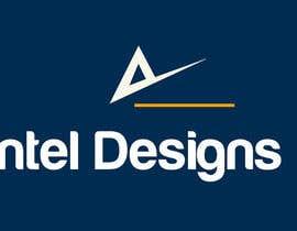 nº 239 pour Logo For Intel designs par alexexerxes