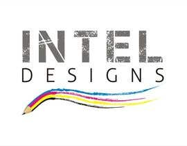 nº 158 pour Logo For Intel designs par saryanulik