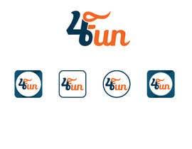 nº 89 pour Design a Logo for Gambling App par creativefolders