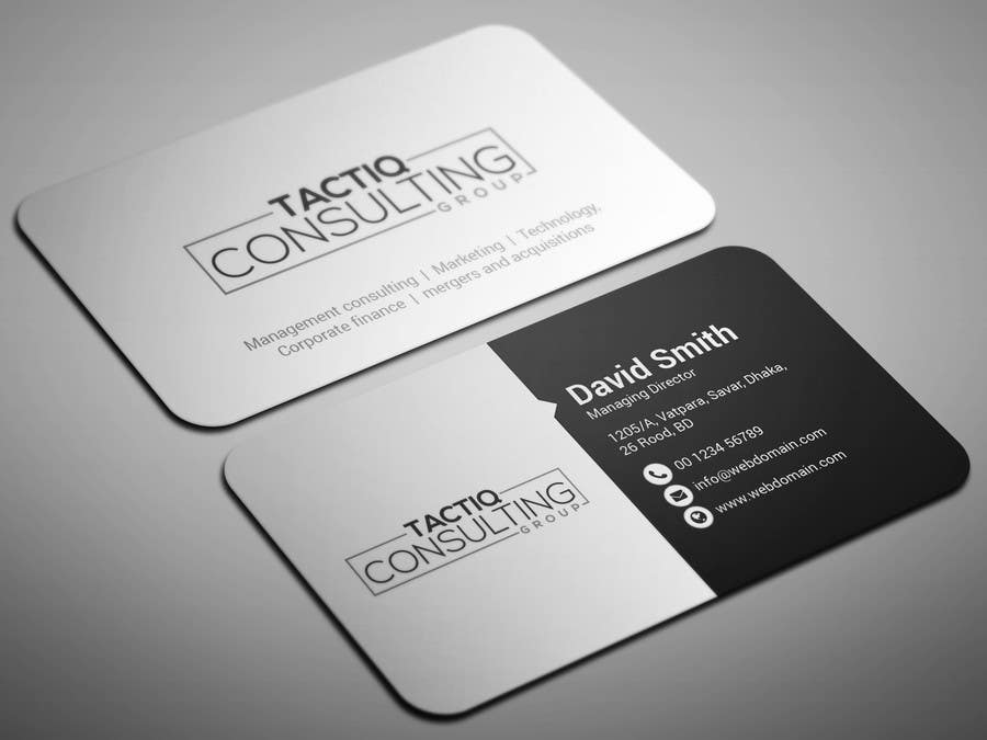 Old Fashioned Professional Looking Business Cards Photo - Business ...