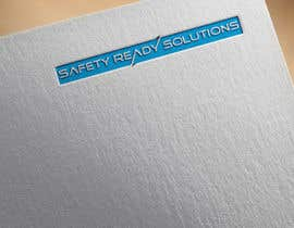 nº 26 pour Safety Ready Solutions  (Company Name) par minhazuluttsho