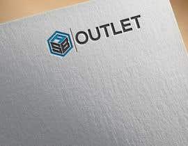 nº 4 pour Looking for a Used IT reseller Logo Design par Nicholas211