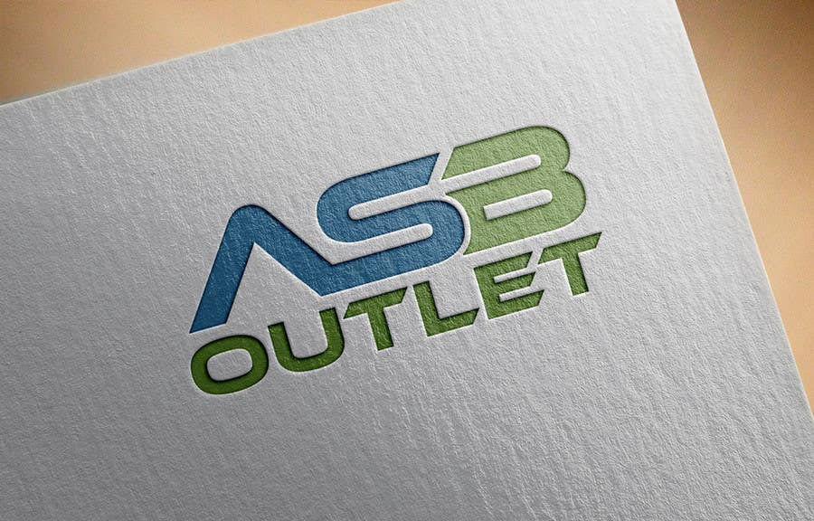 Proposition n°43 du concours Looking for a Used IT reseller Logo Design