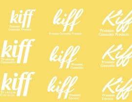 nº 21 pour Design a Logo for a company par LKYJoe