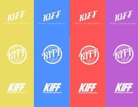 nº 22 pour Design a Logo for a company par falimejhm
