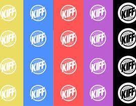 nº 25 pour Design a Logo for a company par falimejhm