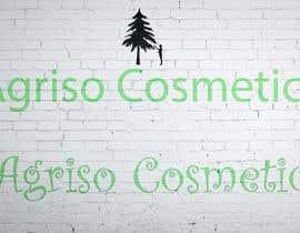 nº 464 pour Design a Logo - Agriso Cosmetics par arsalanb