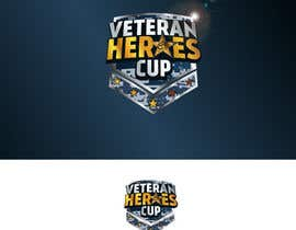 #13 for Veteran Heros Cup by migsstarita