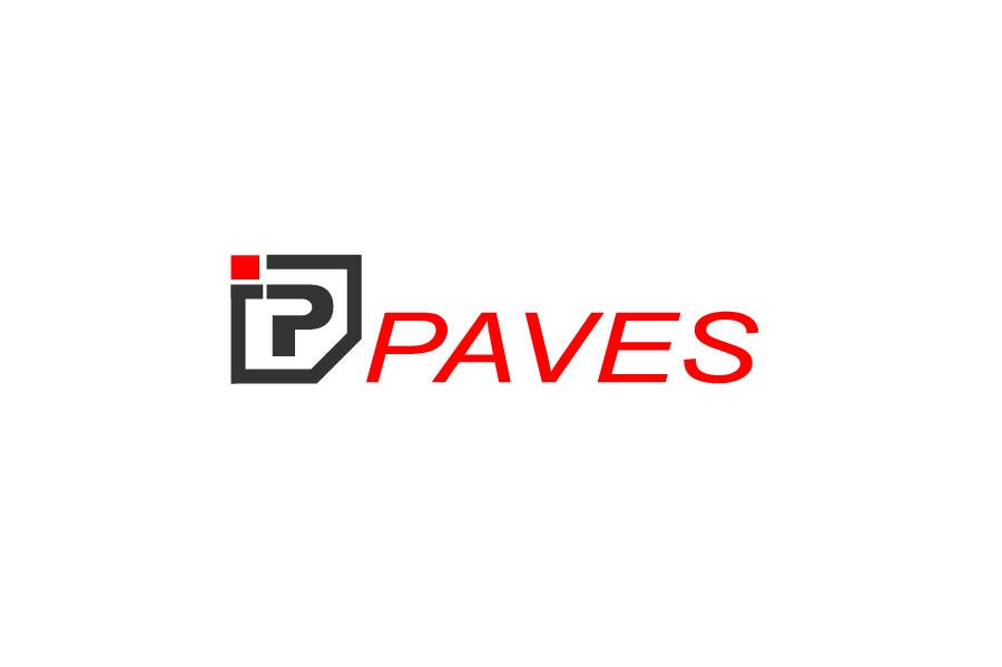 #326 for Logo Design for Paves Interactive by won7