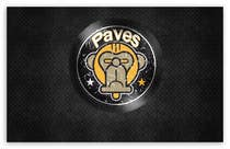 Contest Entry #42 for Logo Design for Paves Interactive