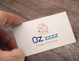 nº 20 pour Design a Logo par Jannat47