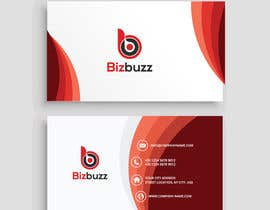 nº 393 pour Design a Logo for Digital Agency par shahin7591
