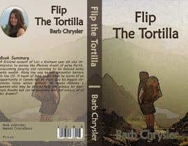 nº 83 pour Book Cover Design par fahadmasud