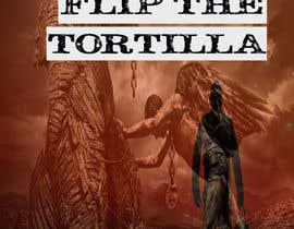 nº 76 pour Book Cover Design par Tuloshedas