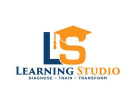 nº 161 pour Design a Logo par mindreader656871