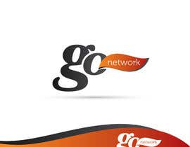 #631 for Go Network by dyymonn