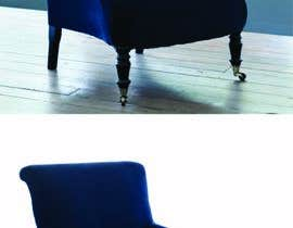 nº 42 pour Furniture rental pictures to be edited. par asslaingrony17