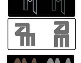 nº 3 pour Design a Brand Logo par jewelbd89
